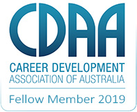 Career Development Association of Australia (CDAA) - Fellow