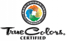 True Colors Certified